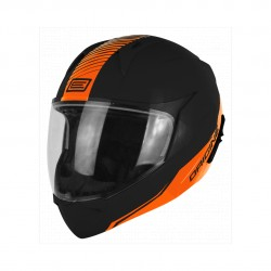 Casco Origine Riviera Line Matt black