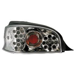 CP.FARI POST PERFORMANCE-LED CITROEN SAXO CROMO  05/96-