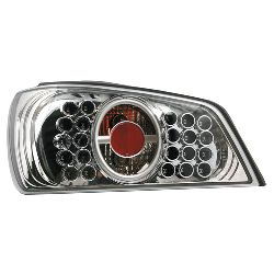 "CP.FARI POS""PERFORMANCE-LED"" PEUGEOT 306 CROMO  5/93-7/01"