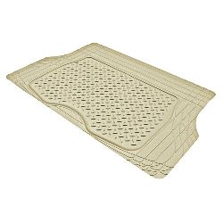 "TAPPETO BAULE MEDIO BEIGE ""TOTAL-PROTECTION"""