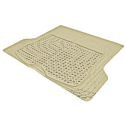 "TAPPETO BAULE GRANDEBEIGE ""TOTAL-PROTECTION"""