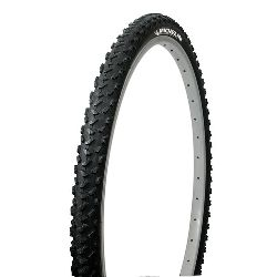 "PNEUMATICO MICHELIN 26X1,95 - 26X2,00 MTB ""COUNTRY TRAIL"""