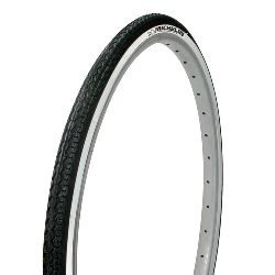 "PNEUMATICO MICHELIN 26X1.3/8 ""WORLD-TOUR"""
