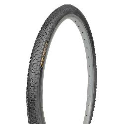 PNEUMAT.E-BIKE 22X1,75 NERO