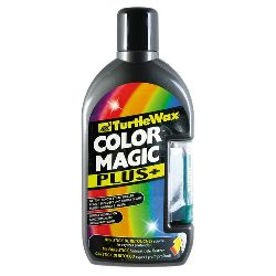 """COLOR MAGIC""PLUS,GRIGIO 500ML TW FG6400"